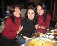 2008112901.jpg