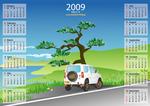 2009カレンダー.jpg