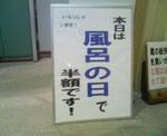 200807152114000.jpg